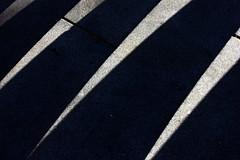 Ohne Worte  2017 (01) (Rüdiger Stehn) Tags: kielblücherplatz rüdigerstehn canoneos550d licht schatten treppe norddeutschland germany schleswigholstein 2000s bauwerk profanbau 2000er deutschland 2017 kiel europa freitreppe mitteleuropa