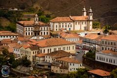 Ouro Preto (Malthik DK) Tags: ouro preto ouropreto cidade histórica inconfidentes memorial
