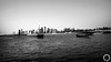 city (NadzNidzPhotography) Tags: nadznidzphotography wideangle crazytuesdaytheme 7dwf blackandwhite bw cityscape citysiteseeing cityscapes city dhow boat