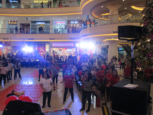 WAD 2017: Philippines