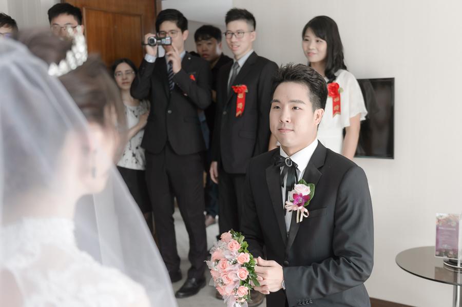 38000155255 4ea0ac4641 o [台南婚攝] W&J/台糖長榮酒店