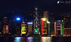 Those Hong Kong Lights (Bright Ideas with Chan Udarbe) Tags: 30mm 50150mm d5000 nikon sigma adobe f14 f28 hongkong lightroom niksoftware photoshop
