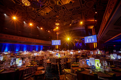 """2017 Two Ten VIP Dinner • <a style=""""font-size:0.8em;"""" href=""""http://www.flickr.com/photos/45709694@N06/38010448535/"""" target=""""_blank"""">View on Flickr</a>"""