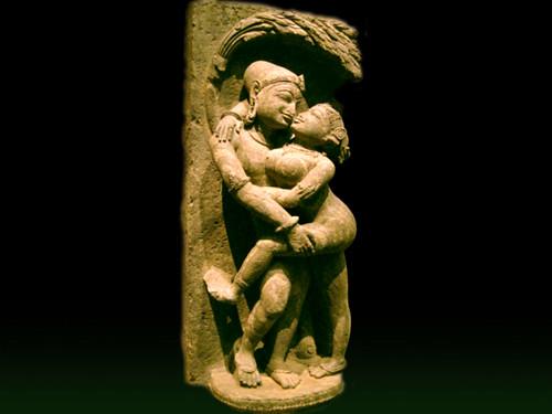 "Museo Metropolitano de Arte  Nueva York, EUA • <a style=""font-size:0.8em;"" href=""http://www.flickr.com/photos/30735181@N00/38010742705/"" target=""_blank"">View on Flickr</a>"