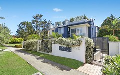 4/222 Malabar Road, South Coogee NSW