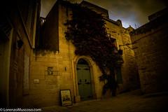 Rabat Urban - ph #lorenzomuscoso #city #urban #medieval #rabat #malta #valletta2018 #valletta #mdina #sony #sonyalpha #sonyitalia (muscosolorenzo) Tags: instagram ifttt malta valletta valletta2018 stjulian gozo stpaul landscape boats culture suggestion feelings nature cities folk castle urban