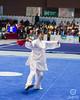 2017_7th_WKC-143 (jiayo) Tags: wushu kungfu taolu iwuf emeishan emei world championship