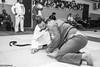 IMG_5897-95 (rodrigocastro35) Tags: jiujitsu jiujitsu4life arte suave soulfighters soulfighterssaocristovao bjj gfagnercastrobjj feijaobjj tatubjj