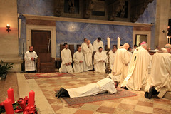 IMG_8067 (missionari.verbiti) Tags: missionariverbiti verbiti diacono marianaenoaei svd laurotisi arcivescovo trento varone rivadelgarda