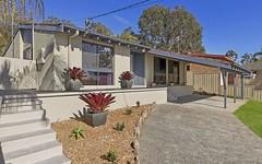 13 Mawson Drive, Killarney Vale NSW