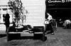 spi_247 (la_imagen) Tags: türkei turkey türkiye turquía istanbul istanbullovers karaköy sw bw blackandwhite siyahbeyaz monochrome street streetandsituation sokak streetlife streetphotography strasenfotografieistkeinverbrechen menschen people insan