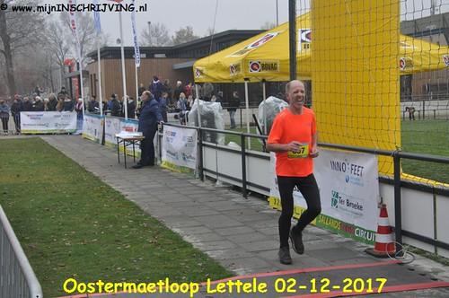 Oostermaetloop_Lettele_02_12_2017_0443