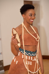 DSC_5655 Miss Southern Africa UK Beauty Pageant Contest Botswana Ethnic Cultural Fashion at Oasis House Croydon Dec 2017 (photographer695) Tags: miss southern africa uk beauty pageant contest ethnic cultural fashion oasis house croydon dec 2017 botswana