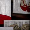 Schulter, Scheitel, Schuhe (zeh.hah.es.) Tags: puls5 kreis5 zurich zürich markt market schweiz switzerland bild picture bilder pictures schwarz black grau gray grey silbern silver rot red gelb yellow frau woman schulter shoulder schuhe shoes schuh shoe hair haare