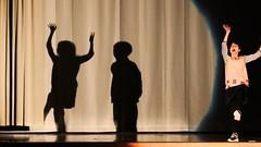 3rd grade students - School play 2017 (2) (MIKI Yoshihito. (#mikiyoshihito)) Tags: school play 2017 schoolplay2017 学習発表会 学芸会 3rdgradestudents 小学校 3年性 小学生 3rdgrade students