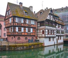 DSC_3249.jpg (correia.nuno1) Tags: petitefrance estrasburgo
