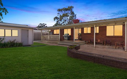15 Greenough Circuit, Kaleen ACT 2617