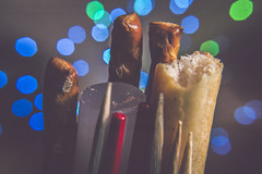 MM: Sticks Sticks Together (Mark Photography 2017) Tags: ageing angle artificial back background baqueta beverage blurred bokeh bread breadstick chop chopstick close closeup composition crafts cutlery detail effect flash focus focusing food format frame framing freeze front gear genre home horizontal indoor instrument instruments interior italian kitchen kitchenware landscape lens lenses light lighting macro macromondays mondays motion musical object office orientation percussion photo photography rail rays setting stick sticks style up utensil view way weatheringartscraftsphotographysettinginteriorindoorphotogenrestyletypemacromondaysmacromondaysmacromondaysgearwayfocusingraillenslensesorientationlandscapemotionfreezeframelightinglightraysflashbackartificialframingcompo
