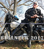 USPP, Nov. '17 -- 106 (Bullneck) Tags: autumn americana washingtondc federalcity macho biglug toughguy bullgoons cops police uniform heroes motorcyclecops motorcyclepolice motorcops uspp usparkpolice nationalmall motorcycle harley breeches boots sentry winnerofthebullneckblueribbonforkickasscops