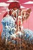 SERIE ( ADVENTU VERIS) 2 (izolag) Tags: izolag técnica mista em tela wwwizolagarmeidahcom art brazilianart modernart arte graffiti rosa pink acrlic colors spray tags pixo izo rodrigo