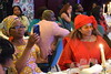 DSC_3992 (photographer695) Tags: african diaspora awards ada ceremony christmas ball conrad hotel st james london with justina mutale from zambia nicole ross philadelphia