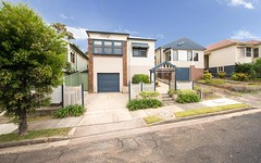 11 Cross Street, Mayfield NSW