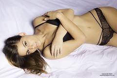 lingerie sexyの壁紙プレビュー