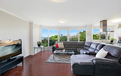 7D/153 Bayswater Road, Rushcutters Bay NSW
