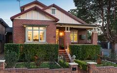 5 Seymour Street, Drummoyne NSW