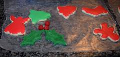 Christmas Cookies (RockN) Tags: christmas2016 cookies worcester massachusetts newengland