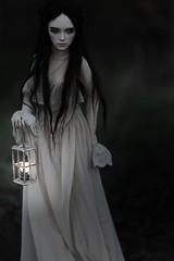 Vanessa (Kattiekn1) Tags: iplehouse harace doll bjd vanessa eva green