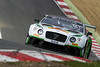 Blancpain GT Series Sprint Cup Bentley Team M-Sport Bentley Continental GT3 (motorsportimagesbyghp) Tags: brandshatch motorsport motorracing autosport gt3 blancpaingtseriessprintcup msport bentleycontinental bentleyteammsport blancpaingt racecar racing