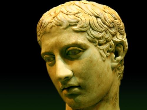 "Museo Metropolitano de Arte  Nueva York, EUA • <a style=""font-size:0.8em;"" href=""http://www.flickr.com/photos/30735181@N00/38181840554/"" target=""_blank"">View on Flickr</a>"