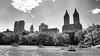 DSC07110bw (RadioBuffalo) Tags: nyc centralpark centralparknyc newyork centralparknewyorkcity