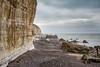falaise (rascal76160) Tags: mer falaise roche caillou