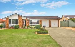 19 Fairway Place, Narellan NSW