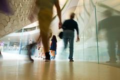 Visitors (Francisco (PortoPortugal)) Tags: 2512017 20160917fpbo3914 visitantes visitors terminaldecruzeiros cruiseterminal pessoas people interiores indoors leixões porto portugal portografiaassociaçãofotográficadoporto franciscooliveira