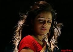 Kannada Times_Nikita Thukral_046