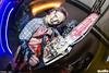 audio-halloween-da-veia-27-10-17-foto-Leandro-Godoi (8) (Audio SP) Tags: halloween halloweendavã©ia audio audioclubsp leandrogodoi noitedoterror monstros zumbis fantasmas fantasias maquiagem makeup nightpeople halloweendavéia