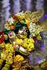 IMG_6705 (iskcon leicester) Tags: radha madhava srila prabhupada august 2017 janmashtami city centre festival leicester drama music arts gopi dots party birthday krishna hare rama maha mantra meditation bhakti yoga