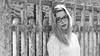 Mélanie - R-So 091117 (Sohmi ︎) Tags: mélanie modèles france french bretagne brittany illeetvilaine portrait modèle girl noiretblanc blackandwhite retrato porträt ritratto biancoenero schwarzundweis enblancoynegro monochrom monocromo monocromatico frau woman womens beautifulface reloaded schönesgesicht bellorostro modelo bello rostro modelofrancés französischesmodell modellofrancese britain monochrome extérieur outside modell youngmodel camaieu nuancesdegris 2017 womenbeauty nuestrasfotografías nikonflickraward goodphotos sweetshot nikond810 tamronsp2470mm ©sohmi wwwsohmifr