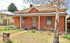 40 Bant Street, South Bathurst NSW