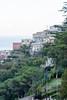 2017-Positano and Capri-05 (DaWen Photography) Tags: dawenphotography europe holidays italy locations positano streetscape tenniscourt travel vacation view