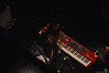 Julien Baker Whelans 09-10-17 Ciara Brennan 15