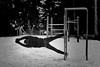 Reverse Flag (Ernst_P.) Tags: levitation patrick pisch volders tirol österreich aut streetworkout athlet gymnastik sport kraft force calisthenics austria autriche tyrol sigma 50mm f14