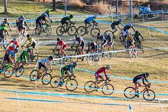 a5E3A2097 (reid.neureiter) Tags: cycling cyclocross bicyclerace bikeracing colorado