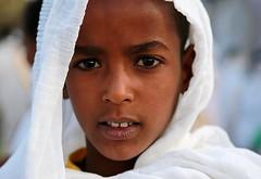 Jeune garçon a Lalibela (jmboyer) Tags: eth1966 ©jmboyer googlephotos ethiopie ethiopia travel voyage afrique gettyimages imagesgoogle photoyahoo photogéo lonely picture nationalgeographie canonfrance canon ኢትዮጵያ አፍሪቃ viajes äthiopien