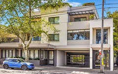 2/951-953 Botany Road, Rosebery NSW