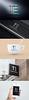 Preview2 (aminur900) Tags: logoicon corporatelogo brandidentity graphicdesign logodesign flayerdesign creativedesign creativelogo awesomelogo qualitylogo highqualitylogographicdesign vectorimage vectortracing adobephotoshop adobeillustrator