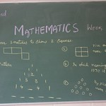 Math Week (6)